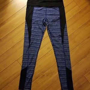 90degree by reflex legging size small